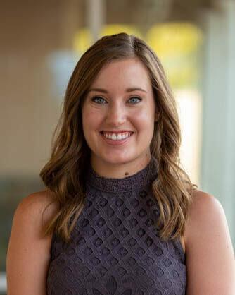 Melissa Kingsley