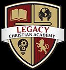 Legacy Crest