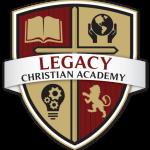 cropped-LegacyCrest-150x150